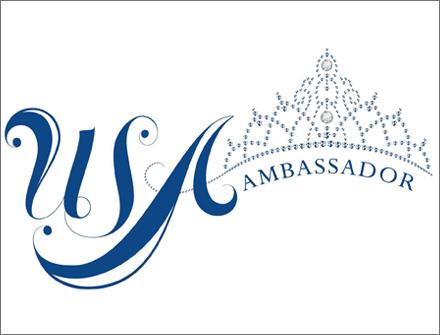 sponsor-usa-ambassador.jpg