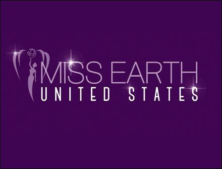 sponsored-miss-earth-us.jpg