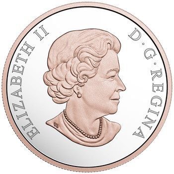 2018 $20 FINE SILVER COIN BEST WISHES ON YOUR WEDDING DAY!
