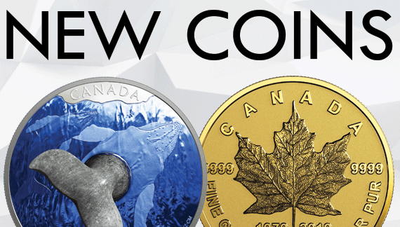 new-coins-square-month-09.png