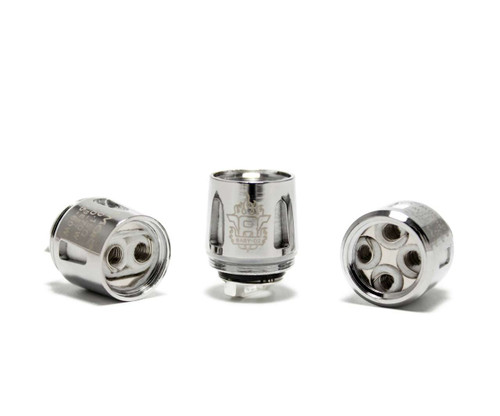 SmokTech TFV8 Baby Replacement Coils