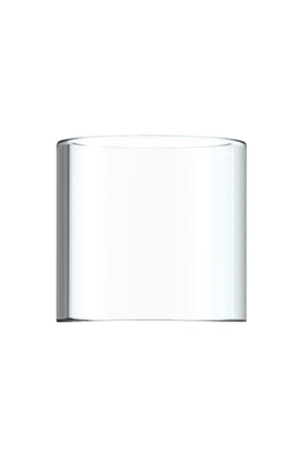 Smok Brit Beast Replacement Glass
