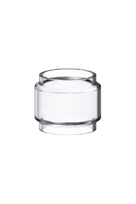 8ml SMOK TFV12 Prince Tank Replacement Glass Tube