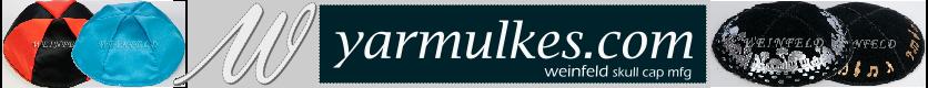 yarmulkes.com