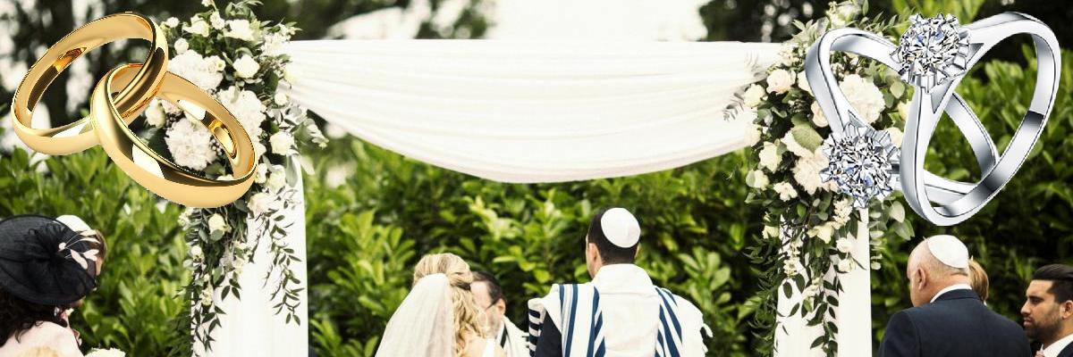 ENHANCE YOUR WEDDING