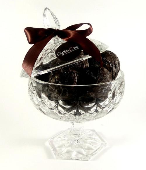 Chocolate Treats Assortment [#18-21]