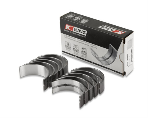 King SBC 350 / 400 spacer Bearings