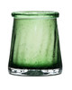 Citronella + Grapefruit Large Outdoor Candle