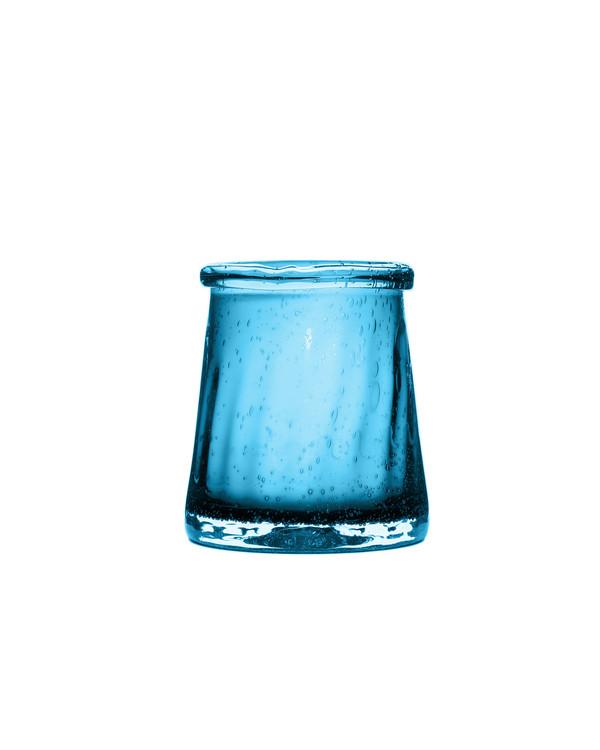 Citronella + Juniper Small Outdoor Candle