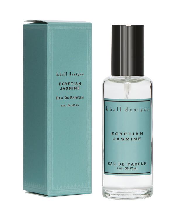 Egyptian Jasmine Eau de Parfum