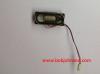 Panasonic Toughbook CF-19 speaker (MK1 / MK2 ONLY)