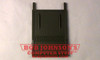 Panasonic Toughbook CF-19 Dummy PC Card for PCMCIA
