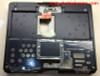 Panasonic Toughbook CF-19 Top Cabinet Bezel