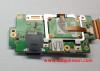 Panasonic Toughbook CF-19 USB, WWAN, SIM Board, and Bluetooth