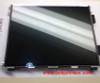 Panasonic Toughbook CF-19 LCD Screen