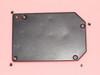Panasonic Toughbook CF-29 Memory Cover