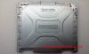 Panasonic Toughbook CF-30 LCD Rear Lid Bezel