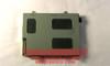 Panasonic Toughbook CF-50 Floppy Bracket