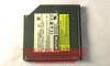 Panasonic Toughbook CF-50 DVD-ROM and CD-R/RW Drive