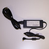 Toughbook power adapter