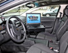 No-Drill™ Laptop Mount for the Chevy Caprice