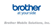 Brother Mobile Solutions