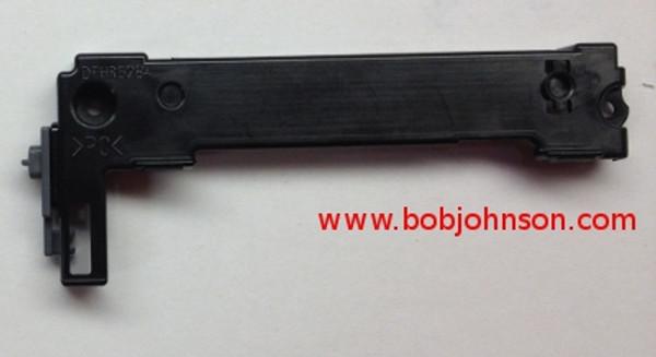 Panasonic Toughbook CF-19 Memory Bracket / WIFI Switch