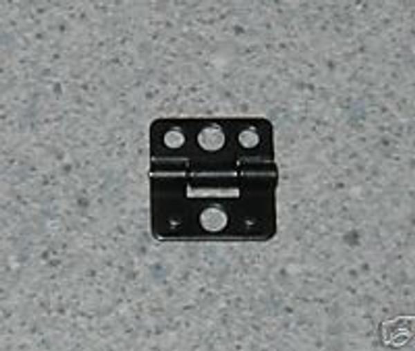 Panasonic Toughbook CF-28 Door Hinge