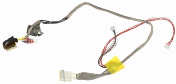 Panasonic Toughbook CF-28 LCD Cable PIII800/PIII10