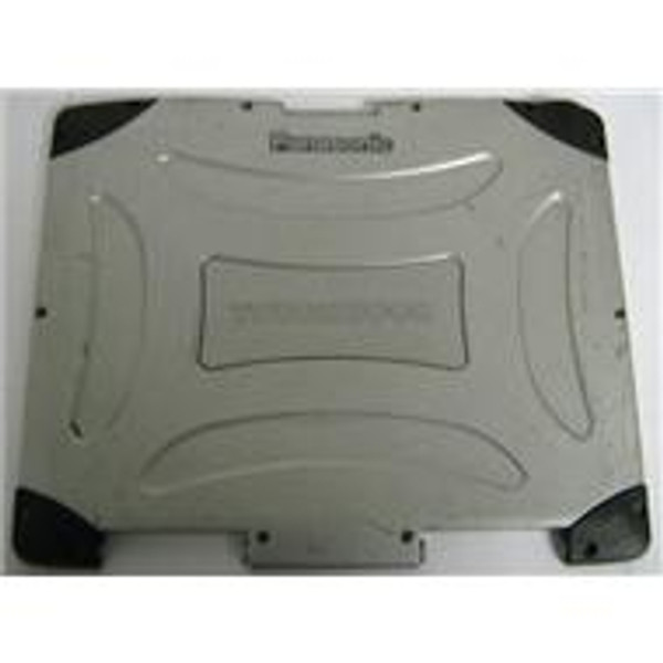 Panasonic Toughbook CF-28 Rear Screen Bezel