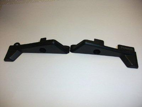CF-29 Handle Holders Left and Right