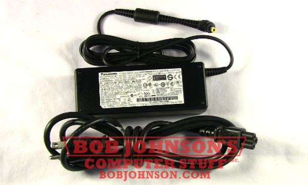 CF-29 AC Adapter