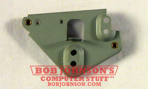 Panasonic Toughbook CF-29 Bluetooth Board Bracket