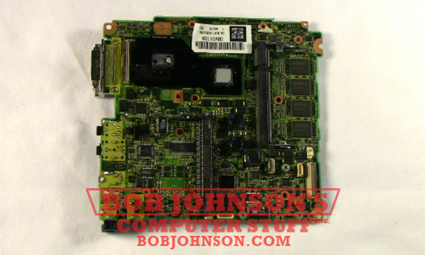Panasonic Toughbook CF-29 MK4 System Board PM 1.6 GHz