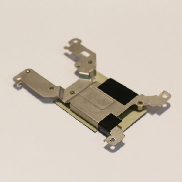 CF-30 Bluetooth GPS Bracket Holder