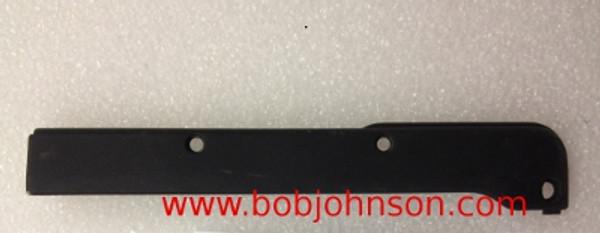 CF-30 Right LCD Top Bezel Bumper