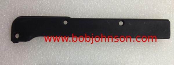 CF-30 Left LCD Top Bezel Bumper