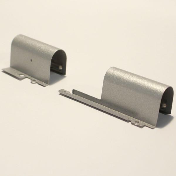 Panasonic Toughbook CF-30 hinge covers