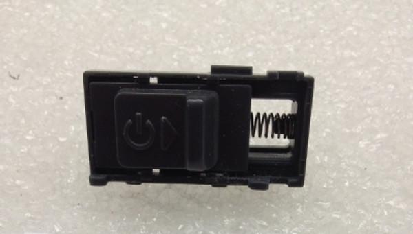 Panasonic Toughbook CF-30 On/Off Switch