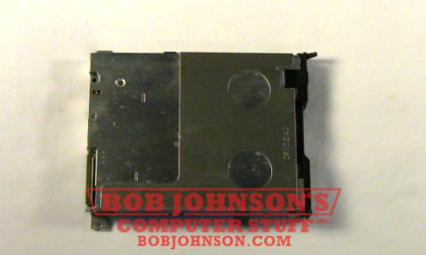 Panasonic Toughbook CF-48 Floppy Cover