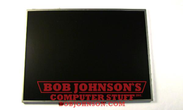 CF-LCD Screen