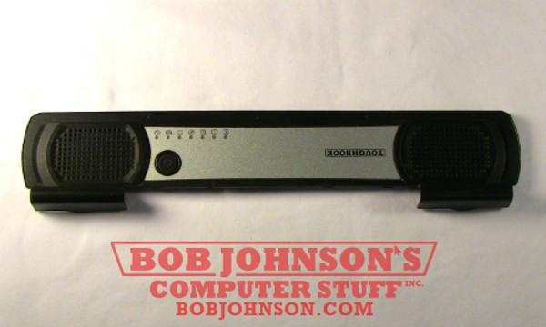 Panasonic Toughbook CF-50 Hinge and Speaker Bezel Plate