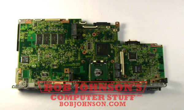 Panasonic Toughbook CF-50 MK3 System Board