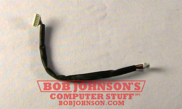 Panasonic Toughbook CF-51 Inverter Board Power Cable