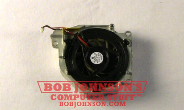 CF-51 CPU Cooling Fan