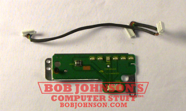 CF-51 LED Power Board with Metal Bracket