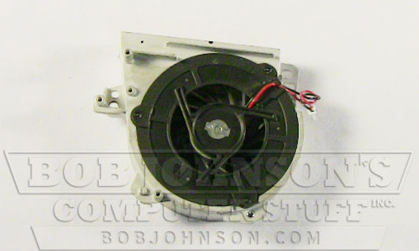 Panasonic Toughbook CF-52 Cooling Fan