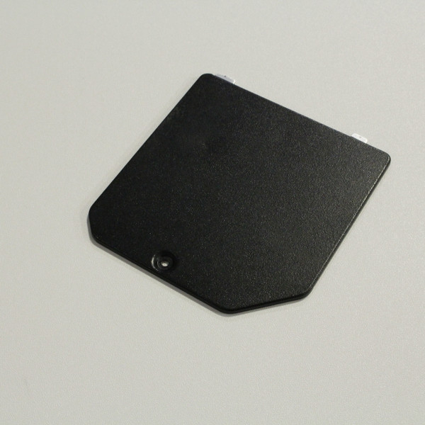 Panasonic Toughbook CF-53 Memory Cover