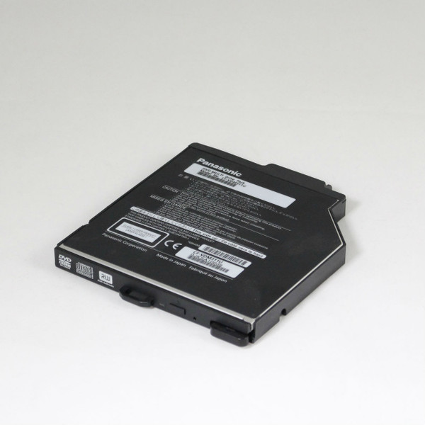 Panasonic DVD MULTI Drive