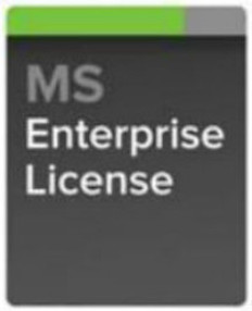 Meraki MS350-48FP Enterprise License, 3 Year